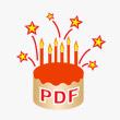 20 years PDF