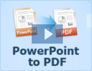 vthumb-ppt-to-pdf