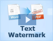 vthumb-text-watermark