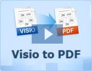 vthumb-visio-to-pdf