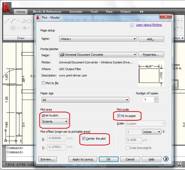 Convertir autocad a pdf together with KeyWild Cad Library index together with Download Free Cad File Block Cad Cad Dwg File Dwg Cad Dwg It Free in addition Electrical Plans And Panel Layouts also Convertir Fichiers Skp Et 3ds En Dwg Et Inversement. on convert pdf to dwg autocad
