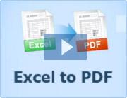 vthumb-excel-to-pdf