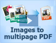 vthumb-images-to-mulpdf