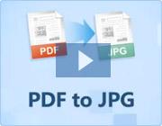 vthumb-pdf-to-jpg
