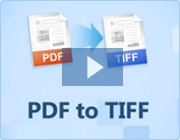 vthumb-pdf-to-tif