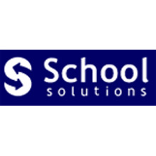 School Solutions logo