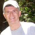 David Laramee
