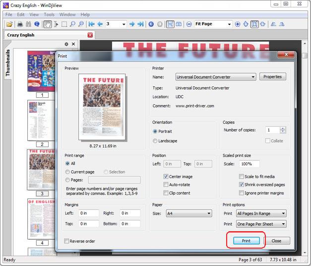 djvu-click-print