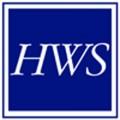 hws group logo