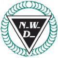 nu-way logo