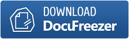 Download Docufreezer